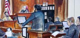 Parasını Türkiye'nin ödediği avukat: Gülen hareketi terörist değil