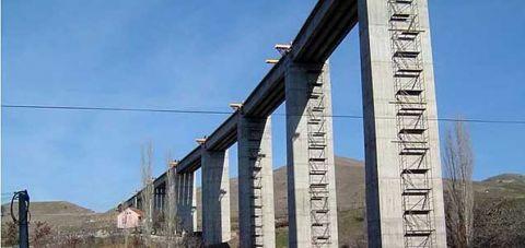 Construction of railway Beljakovce-Kriva Palanka to kick off next year - Minister