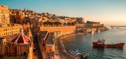 Njihni Maltën, vendin më të vogël në Bashkimin Europian