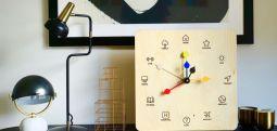 Ora që nuk tregon kohën (VIDEO)