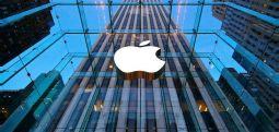 A është Apple kompania më e mirë në teknologji?