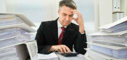 Puna jashtë orarit, ndikon keq në shëndet!