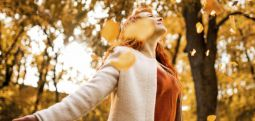 Energjia e mirë dhe përqëndrimi duan vetëm 15 minuta nga dita jote!