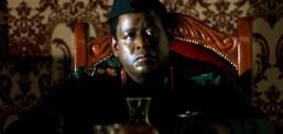 Diktatörler hakkında yapılmış en iyi 10 film