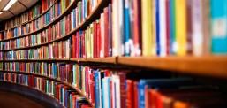 Si të zgjidhni një libër të mirë në librari?