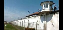 Maqedoni, u miratua ligji për amnisti, 670 të burgosur do të lirohen nga burgu