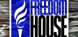 Raporti i FREEDOM HOUSE: Maqedonia pjesërish e lirë, Turqia shtet jo e lirë