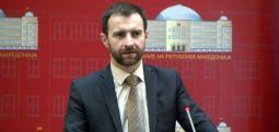 Ligji për gjuhët, Dimovski paralajmëron iniciativë në Gjykatën Kushtetuese
