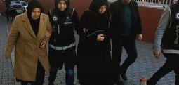Boydak'lara aile boyu zulüm: Soy ismi aynı olan herkesi gözaltına aldılar!