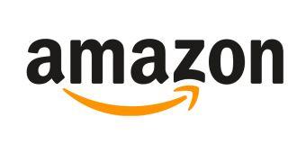 Amazon'a 1,2 milyon dolar ceza kesildi