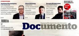 """Şilegov, Yunan gazetesine konuştu: """"Probleme yol açmak değil, çözüm üretmek istiyoruz.."""""""