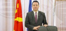 ЕКСКЛУЗИВНО ИНТЕРВЈУ | Горан Сугаревски: Издвоени се 270 милиони евра за изградба и одржување на патиштата