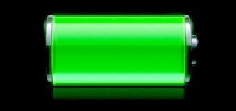 Şarjı en uzun giden 10 telefon