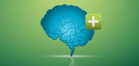 Hafıza geliştirmek için de teknik lazım!