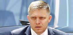 Gazeteci cinayetinden sonra Slovakya Başbakanı daha fazla dayanamayıp istifa etti