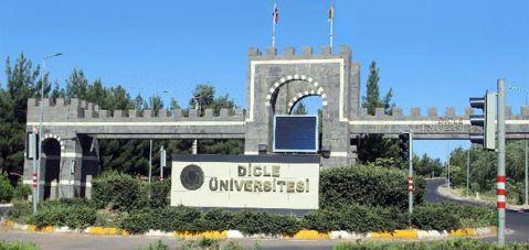 """Dicle Üniversitesi'nden çalışanlarına: """"Erdoğan'ın programına katılımlarınızı fotoğrafla ispat etmezseniz kadro yapılmayacak!"""""""