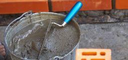 Домашната градежна индустрија притисната од неконтролиран увоз