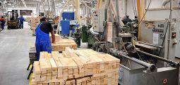 Повисоки цените на производителите на индустриски производи