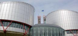 Европскиот суд за човекови права ја  осуди Турција за притворањето на новинари