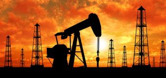 Ривалството меѓу Иран и Саудиска Арабија ја зголеми цената на нафтата