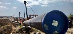 Гас за индустријата во Кисела Вода до октомври, целиот проект за пет години