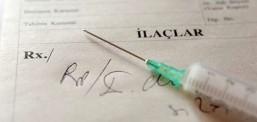 Kur farkı ilacı vurdu, birçok ithal ilaç bulunamıyor