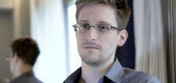 Snowden: Facebook istihbarat şirketidir