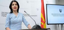 СЈО отвори истрага за Груевски и Ахмети за стопирање на пописот
