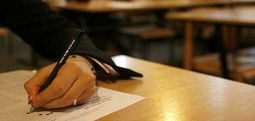 Number of pupils and students in Macedonia drops: statistics