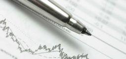 Yerli Firmalar Yabancı Yatırımcılarla Rekabette Destek Bekliyor...