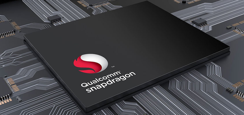Qualcomm's Snapdragon 700 series processors offer a compromise between price and power