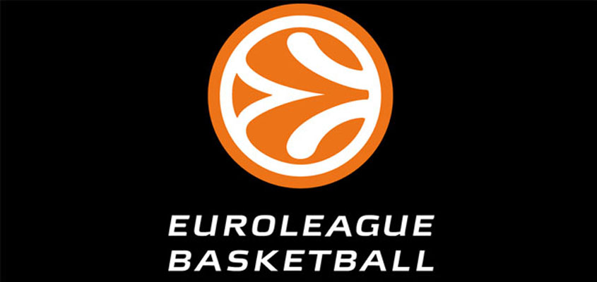 Euroleague: Baskonia claims final ticket to playoffs