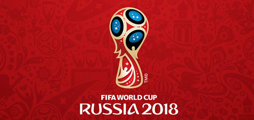 Fifa confirms no British referees will take part at Russia World Cup