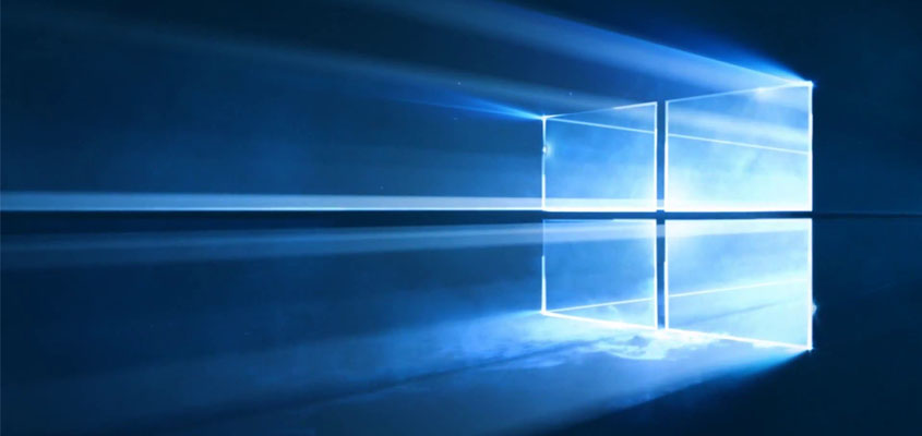 Microsoft mulls raising license fees for Windows OS