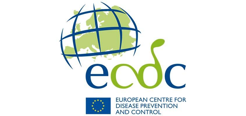 EU health body rings alarm bells over Covid-19 complacency