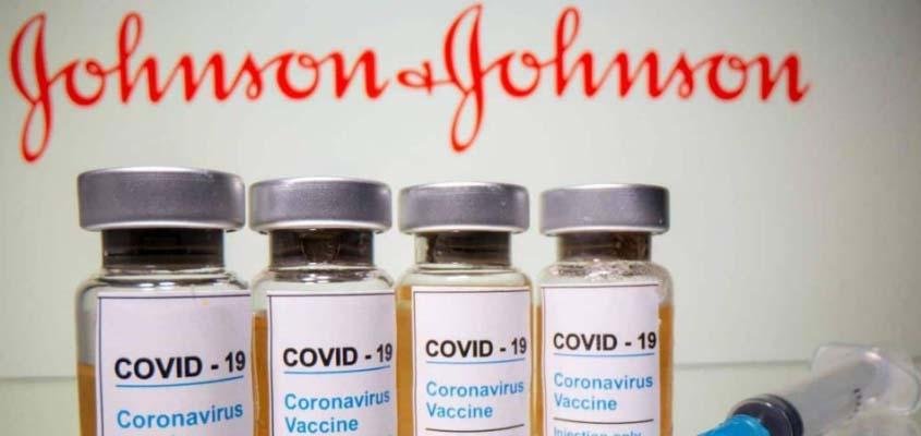 US health regulator approves Johnson & Johnson's one-shot vaccine