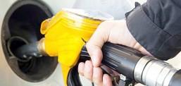 Поскапуваат бензините и дизелот, Регулаторна го објави новиот ценовник