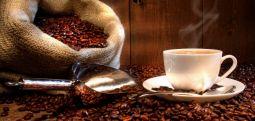 Kafeja ndihmon në luftën kundër peshës së tepërt