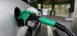 Нов скок на цената на нафтените деривати