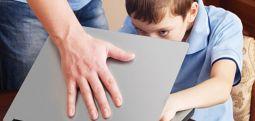 Çocuklarda Corona etkisi: Erken ergenlik