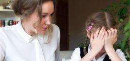 Децата препознаваат кога родителите ги потиснуваат чувствата