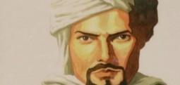 Ibn Battuta, një nga eksploruesit më të mëdhenj të periudhës mesjetare