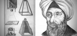 Zbuluesi i kamerës dhe themeluesi i optikës, Ibn Hajthami