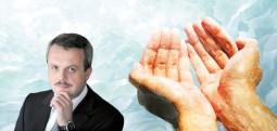 Lutja, sekreti më i madh