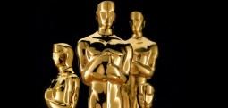 """Shpallen fituesit e edicionit të 90-të i çmimeve Oscar, kryeson """"The shape of water"""""""