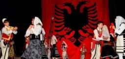 Ansambli shqiptar në Maqedoni, ja sa të punësuar do të ketë