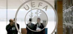 UEFA'dan 5 kural değişikliği