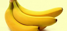 Jo banane në mëngjes, tani e di që s'duhet!