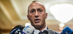 Haradinaj to Erdoğan: You do not know Albanians