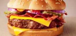 Slovenia to tightly regulate trans fats in food industry